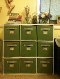 Yarn Storage Cabinets Yarn Storage Idea Craft Rooms Pinterest Yarn Storage