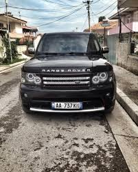 land rover kid rich kids of albania u2022range rover