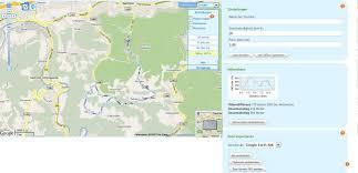 Route Toaster Ersatz Für Den Bike Route Toaster Pedelec Forum