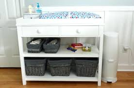 Changing Table Cover Diy Baby Change Table Ultimate Changing Table Diy Baby Change