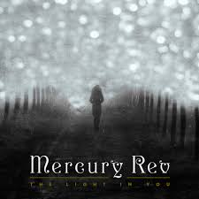 the light in you by mercury rev album review
