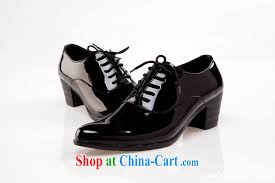 wedding shoes for of the groom was yi groom increase men s shoes groom wedding shoes