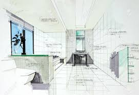 Sj Home Interiors by Interior Design Hand Renderings Google Search Interior Hand