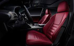 lexus is 200t specs 2017 lexus is picture gallery photo 12 12 the car guide