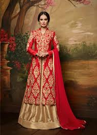trusted shopping for indian dresses buy traditional