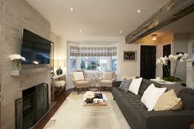 tips beautiful home decorating ideas in low budget 4 of 16 photos