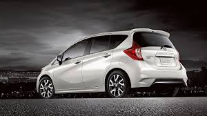 nissan versa year to year changes new 2017 nissan versa note for sale near upper darby pa
