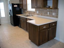 kitchen cabinet peninsula ideas video and photos kitchen cabinet peninsula ideas photo 15