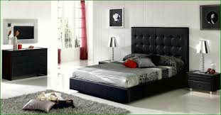 modern black bedroom furniture sets drk architects