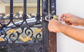 comment ouvrir une porte de chambre sans clé comment ouvrir une porte de chambre sans clé marseille tel 09 70