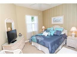Bedroom Furniture Naples Fl Bedroom Furniture Naples Fl Fl Bedroom Furniture For Sale Naples