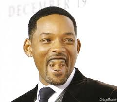 Will Smith Meme - will smith meme face smith best of the funny meme