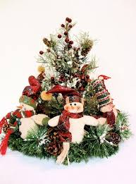 easy christmas centerpiece decorations decorations ideas design