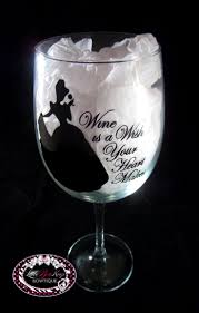 wine silhouette 116 best silhouette cups mugs tumblers wine glasses images on