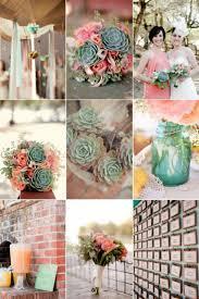8 best wine wedding color palette images on pinterest wedding