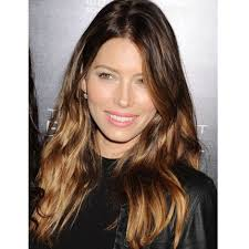 hair colour for summer 2015 the colorist