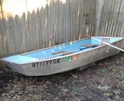 Jon Boat Bench Seat Cushions Best 25 Jon Boats For Sale Ideas On Pinterest Fishing Pontoon