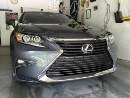 2008 lexus es350 forum 2016 lexus es350 for sale or trade rennlist porsche discussion