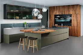 modular kitchen interior 88 modular kitchen interior interior bathroom renovation