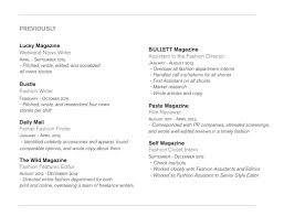 resume resume services online reviews awesome careerbuilder