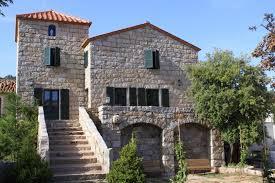 sartene chambre d hotes chambre d hôtes castellu di baricci à sartène
