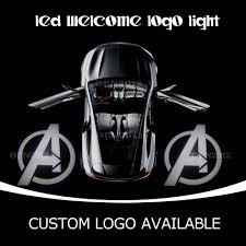lexus logo images logo belt picture more detailed picture about avengers logo car