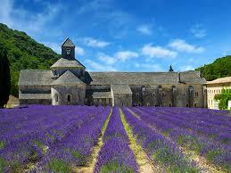 Un Mas En Provence Spectacular Luberon Roussillon Gordes Senanque Abbey
