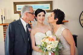 wedding videographers nj wedding videographers 3 big tips for parents of newlyweds