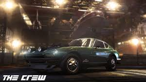 fairlady z image nissan fairlady z 432 ps30 dirt big 211006 jpg the