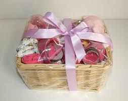 baby basket gifts 28 best baby hers images on baby maternity