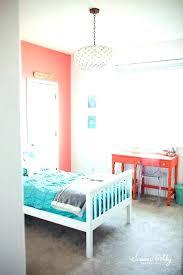 coral bedroom curtains coral bedroom color schemes coral bedroom color coral bedroom