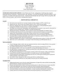 Two Page Resume Template 1 Page Resume Template Download 1 Page Resume Template Incredible