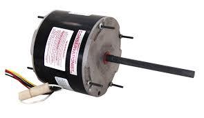 fantech dryer booster fan troubleshooting chic troubleshooting dryer vent booster for dryer vent