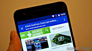 how to apps on android 10 best rss reader apps for android android authority