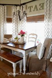 kitchen lovely kitchen curtain ideas long kitchen curtains new best 25 kitchen window curtains ideas on