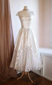 wedding dresses portland oregon vintage wedding dresses portland oregon wedding dresses for fall
