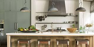 Fluorescent Light For Kitchen 57 Best Kitchen Lighting Ideas Modern Light Fixtures For Home