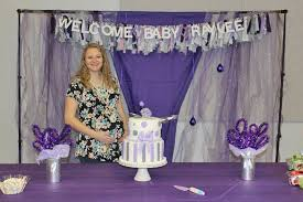 purple elephant baby shower decorations purple elephant baby shower ideas seeing