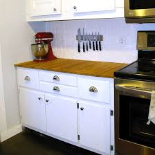 Kitchen Cabinets Facelift Kitchen Cabinets Gallery Dwellinggawker