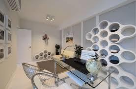 marvelous contemporary apartment interior design