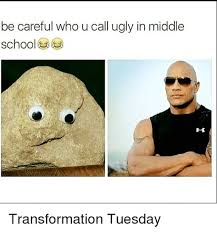 Meme School - tuesday meme funny happy tuesday pictures