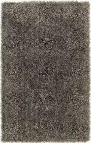 Decor Rugs Area Rugs Home Accents U0026 Décor The Roomplace Furniture Stores