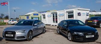 open europe car lease car hire in york minibuses vans and car leasing y3 group hire