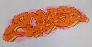 official sketch battle october 2017 bombing science graffiti
