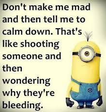 Minions Funny Memes - top 44 funniest minions memes funnyclone com pinterest funny
