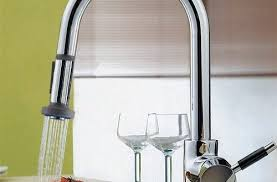 kitchen sink faucets ratings awesome fancy top rated kitchen faucet large size of faucets in