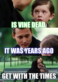 Meme Caption Maker - finding neverland latest memes imgflip