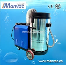 Steam Vaccum Cleaner Steam Vacuum Cleaner Steam Vacuum Cleaner Suppliers And