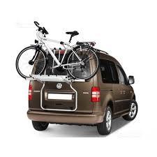 porta bici auto portabici originale volkswagen caddy 2012 accessori auto in