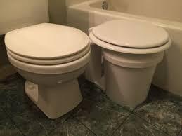marine boot c bathroom smartjon compost toilet waterless dry composting tiny house off